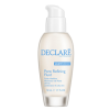 Declaré PURE BALANCE SEBUM REDUCING & PORE REFINING FLUID