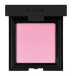 Bikor COMO SKIN FINISH MATT BLUSH No 1 Candy Dream - Bikor COMO SKIN FINISH MATT BLUSH No 1 Candy Dream - bikor_como_01.png