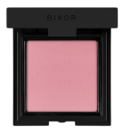 Bikor COMO SKIN FINISH MATT BLUSH No 2 Rose Tea - Bikor COMO SKIN FINISH MATT BLUSH No 2 Rose Tea - bikor_como_02.png