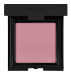 Bikor COMO SKIN FINISH MATT BLUSH No 3 Shape Me - Bikor COMO SKIN FINISH MATT BLUSH No 3 Shape Me - bikor_como_03.png