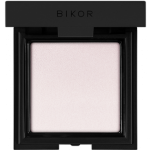 Bikor KYOTO HIGHLIGHTER No 1 - Bikor KYOTO HIGHLIGHTER - bikor_highlighter_copy.png