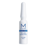 Thalgo M-CEUTIC INTENSIVE PEEL Intensywny peeling (VT14012) - Thalgo M-CEUTIC INTENSIVE PEEL - intensive_peel.png