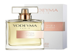 Yodeyma ACQUA WOMAN - Yodeyma ACQUA WOMAN - perfumy-acqua-woman.png