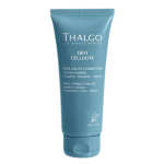 Thalgo EXPERT CORRECTION FOR STUBBORN CELLULITE Żel na uporczywy cellulit (VT15027) - Thalgo EXPERT CORRECTION FOR STUBBORN CELLULITE - photos_image_370.png