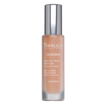 Thalgo SILICIUM ANTI-AGEING FOUNDATION (NATUREL) Podkład przeciwzmarszczkowy - kolor: Naturel (VT16027) - Thalgo SILICIUM ANTI-AGEING FOUNDATION (NATUREL) - silicium-foundation-naturel.png