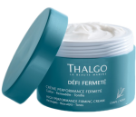 Thalgo HIGH PERFORMANCE FIRMING CREAM Krem intensywnie ujędrniający (VT15028) - Thalgo HIGH PERFORMANCE FIRMING CREAM - vt13019_high_performance_firming_cream.png
