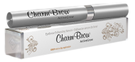 CharmBrown - Odżywcze serum do brwi (GH0525) - Charmine Rose CharmBrown - charmbrow.png