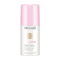 Declaré BODY CARE ALL-DAY DEO FORTE All-Day Dezodorant w kulce (497) - Declaré BODY CARE ALL-DAY DEO FORTE - declare_497.png