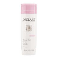 Declaré BODY CARE SHOWER GEL Żel pod prysznic - 200 ml (593) - Declaré BODY CARE SHOWER GEL - declare_594.png