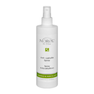Norel (Dr Wilsz) ANTI-CELLULITE SPRAY Spray antycellulitowy (PE091) - Norel (Dr Wilsz) ANTI-CELLULITE SPRAY - pe091_antycell_koncentrat_spray_l.png