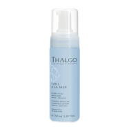 Thalgo FOAMING MICELLAR CLEANSING LOTION Oczyszczająca pianka micelarna (VT15046) - Thalgo FOAMING MICELLAR CLEANSING LOTION - photos_image_1095.png