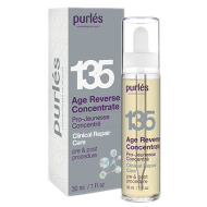 Purles AGE REVERSE CONCENTRATE